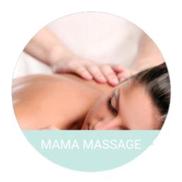 Mama Massage Shop