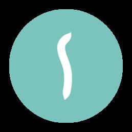Dubbel Zen_iconen-niet zwanger