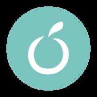Dubbel Zen_iconen-voeding