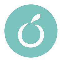 Dubbel Zen_iconen-voeding - klein