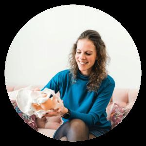 online zwangerschapscursus door verloskundige